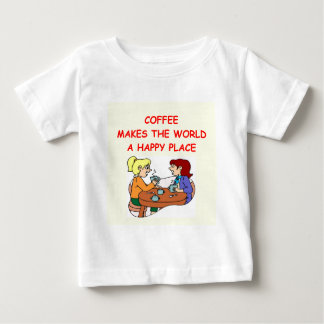 kaffe tee shirts