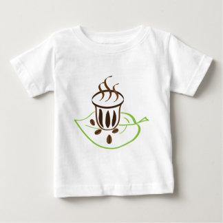 Kaffe Time T-shirts