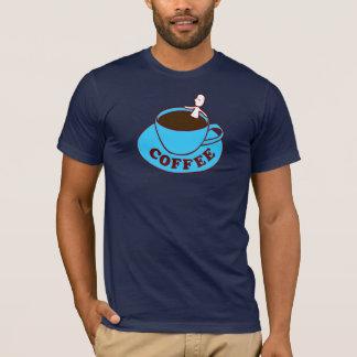 Kaffebad Tröja