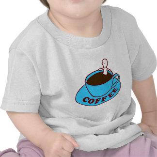 Kaffebad
