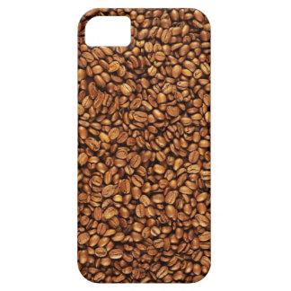 Kaffebönaiphone case iPhone 5 cover