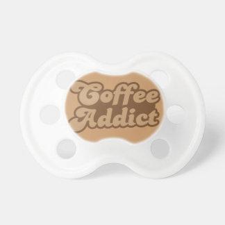 Kaffeknarkare Napp