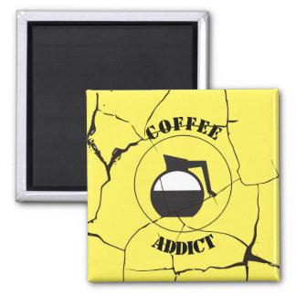 Kaffekruka Magnet