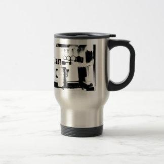 Kaffekruka Resemugg