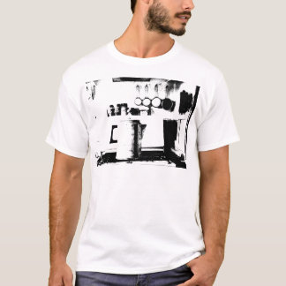 Kaffekruka T Shirt