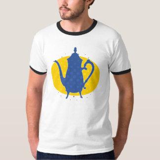 Kaffekruka T-shirt