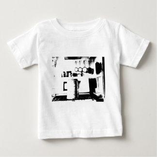 Kaffekruka Tee Shirt