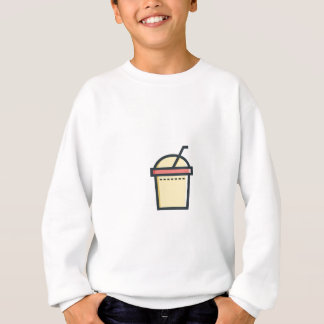 Kaffeläsk T-shirt