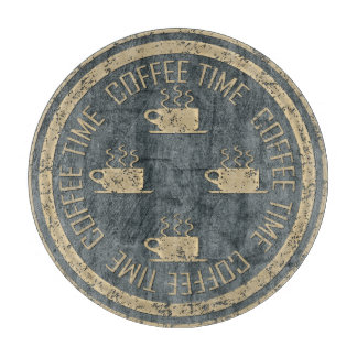 KaffeTime guld kritiserar på