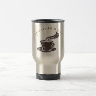 kaffetravel mug resemugg