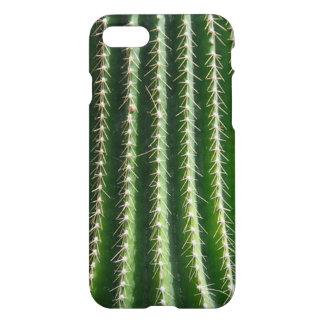 Kaktusiphone case iPhone 7 skal