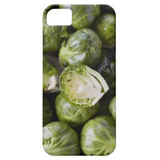 Kål, grönsak, mat, mat och drink, iPhone 5 hud