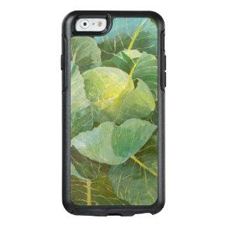 Kål OtterBox iPhone 6/6s Fodral