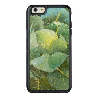 Kål OtterBox iPhone 6/6s Plus Fodral