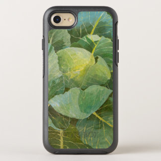 Kål OtterBox Symmetry iPhone 7 Skal