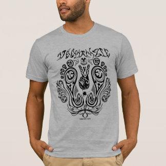 Kala Stompin T Shirt
