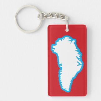 Kalaallit Nunaat (Grönlandet)