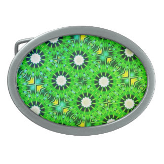 Kaleidoscopedesign