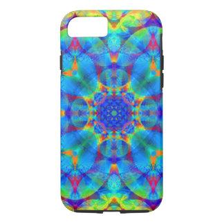 Kaleidoscopedesign FF10
