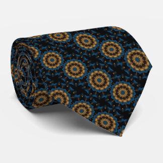 Kaleidoscopekonst 26 slips