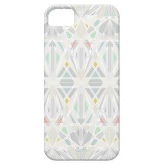 Kaleidoscopesalighet - original iPhone 5 cover