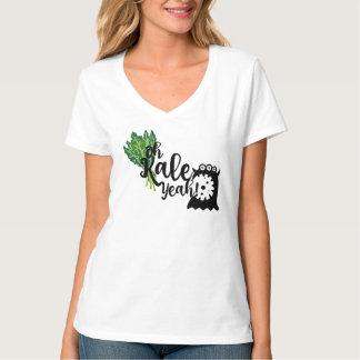 kalemonsterT-tröja T-shirt