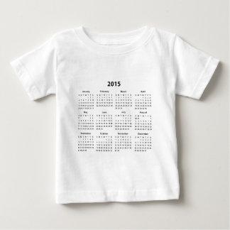 Kalender 2015 t shirts