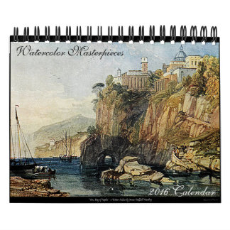 Kalender för skrivbord för kontor för