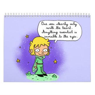 "kalender""gott nytt år 2"", kalender"