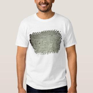 Kalender T-shirt
