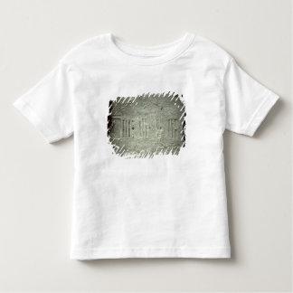 Kalender Tee Shirts
