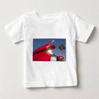 Kalifornien Cadillac Tee Shirt