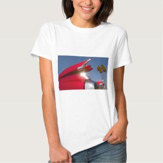 Kalifornien Cadillac Tshirts