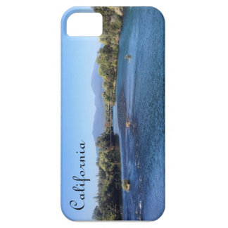 Kalifornien landskap iphone case iPhone 5 Case-Mate skydd