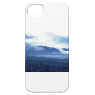 Kalifornien mist iPhone 5 fodral