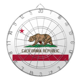 Kalifornien Piltavla