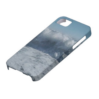 Kalifornien vinkar iphone case iPhone 5 skal