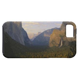 Kalifornien Yosemite nationalpark, Yosemite iPhone 5 Case-Mate Skal