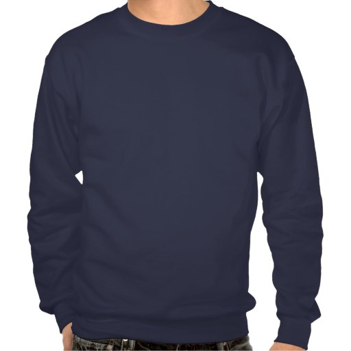 Kall berättelse Bro. (ckgw) Sweatshirt