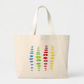 kall design tote bags