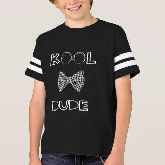 kall dude t shirts