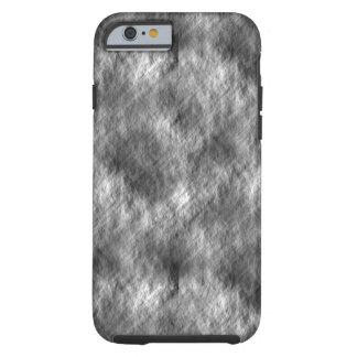 Kall granit tough iPhone 6 fodral