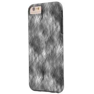 Kall granit tough iPhone 6 plus skal