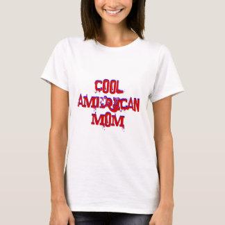 Kall inte tillgänglig amerikanmamma tröja
