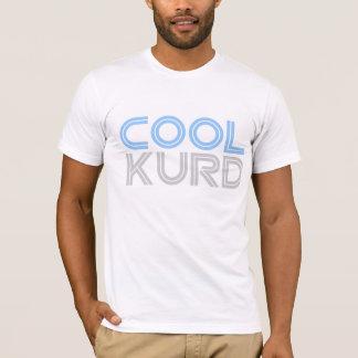 Kall Kurd T Shirt