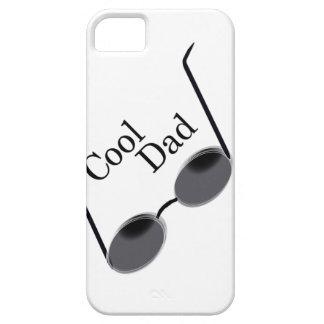 Kall pappa iPhone 5 skydd