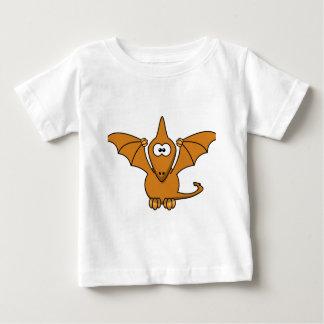 kall pterodactyl t-shirt