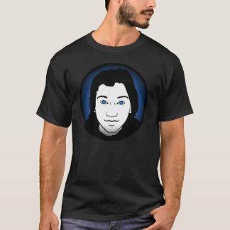Kall Rory T-tröja Tee Shirt