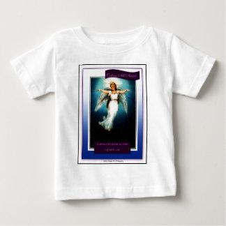 Kalla all änglar av Bobbee Rickard-001.jpg T Shirt
