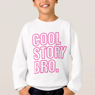 kalla berättelsebrorosor tee shirt